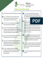 CC-Guide