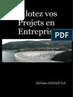Pilotez vos projets en entreprise.pdf