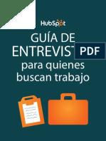 Guía-entrevistas- para-encontrar-trabajo