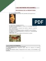 TEMA 2 lAS RELIGIONES EN EL MUNDO.doc