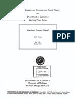 ECON475.pdf