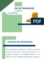 3 Evaluacion de Proyectos (Presentacion)