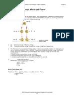 PM TB Solutions C06