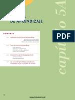 05A Curvas de aprendizaje.pdf