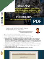 Presentacion MINEC Julio 2017 v2
