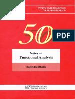 __Notes_on_functional_analysis.pdf