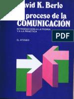 el-proceso-de-la-comunicacion-david-k-berlo.pdf