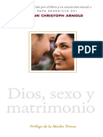 sexgodandmarriageES.pdf
