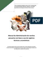 MANUAL_DE_ADMINISTRACION_DE_RANCHOS_GANADEROS.pdf