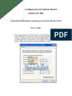 69743897-Proceso-de-Configuracion-del-Modem-CANTV.pdf