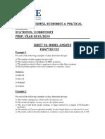 Sheet 2 (2015-2016)