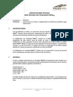 05. EETT Generales Proes (3)