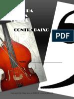 Harpa Cristã - Contrabaixo C.pdf
