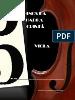 Harpa Cristã - Viola C.pdf