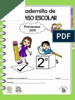 Cuadernillos-de-Repaso-Escolar-Segundo.pdf