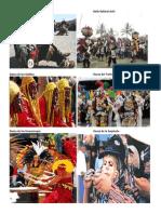 Baile y danzas folkloricas de guatemala.docx