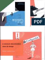 CARDOSO_ o design brasileiro antes-do design.pdf