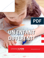 20160701_gl_gp_enfant-different.pdf