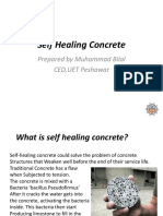 Self Healing Concrete.pdf