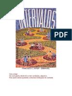 Intervalos (psicografia Chico Xavier - espirito Emmanuel).pdf