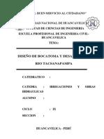DISEÑO_DE_BOCATOMA_CAUDALES_MAXIMOS