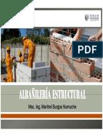 V. PROCEDIMIENTO CONSTRUCTIVO.pdf