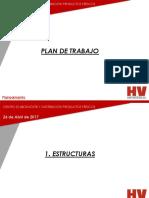LC_Sectorizacion 260417_R2_PPT_Cliente.pptx