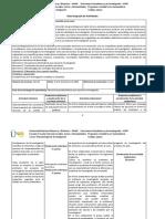 Guia_integrada_de_actividades_100103.pdf