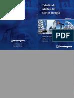 Libro_Estudio_de_Multas_Sector_Energia_Vol1.pdf
