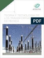 ARTECHE_CF_TeoriaTM_ES.pdf