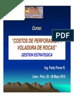 250817098-i-Costos-de-Perforacion-en-Mineria-Superficial.pdf