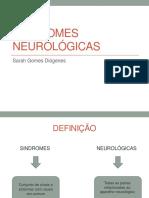 sndromes_neurolgicas.pdf