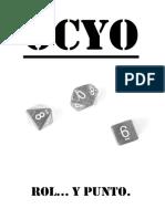 ocyo.pdf