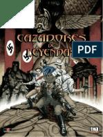 Cazadores Leyendas.pdf