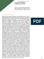 Fragatas Clase Meko, Desarrollo y Evolucion