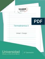 Unidad1Exergia.pdf