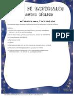 CD_2_Lista_Materiales.pdf