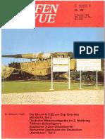 Waffen Revue 089.pdf