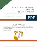 Exposicion Work Accident (1)