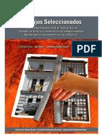 Arias Ana García Godoy Bárbara y Manes Romina Coord_2014 Debates en Torno a La Construcción de Institucionalidad