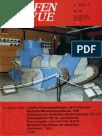 Waffen Revue 091.pdf
