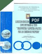 Ejercicios Resueltos de Trigonometria y Complementos.pdf