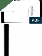 Joao M C MELO Fernando A NOVAES Capitalismo Tardio e Sociabilidade Moderna.pdf
