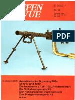 Waffen Revue 092.pdf