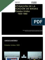 INVESTIGACION_DE_LA_COMUNICACION_DE_MASA._UNIVERSIDAD_PONTIFICIA_JAVERIANA.pdf