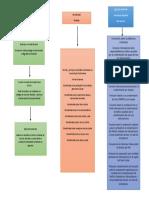 Normatividad Mapa Conceptual
