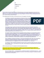 Full Text.docx