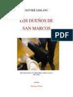 Los dueños de San Marcos.pdf