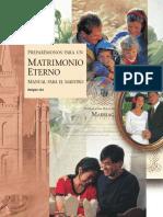 El Matrimonio Eterno Maestro.pdf