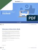 Introdução ao marketing no facebook.pdf